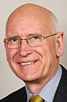 Picture of Tom Levitt MP