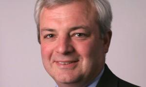 Stephen O'Brien MP