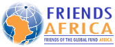 Friends Africa logo